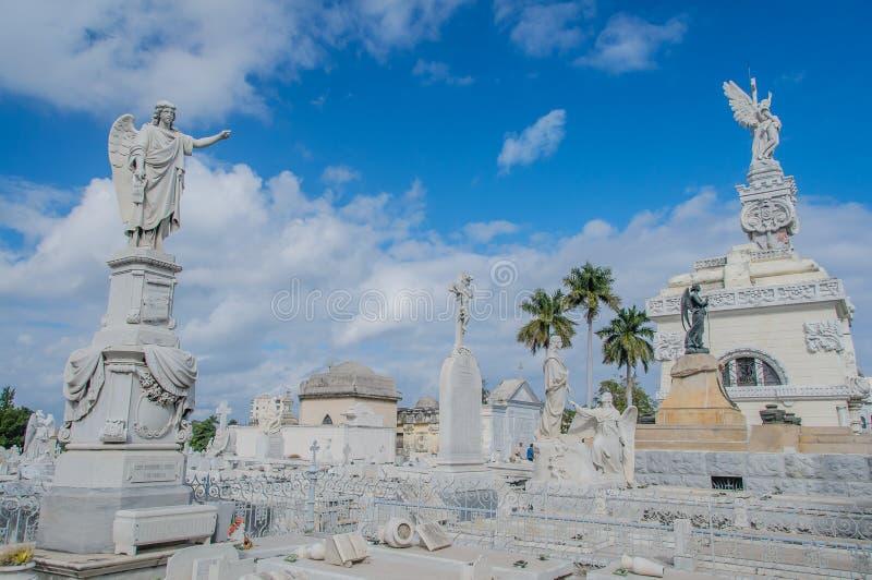 Immagini di Cuba - Avana fotografia stock libera da diritti