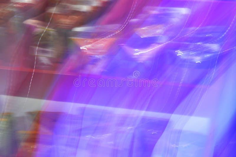 Download Immagini Variopinte Per Le Carte Da Parati, Struttura, Fondo Del Bokeh Immagine Stock - Immagine di magia, festa: 55358583
