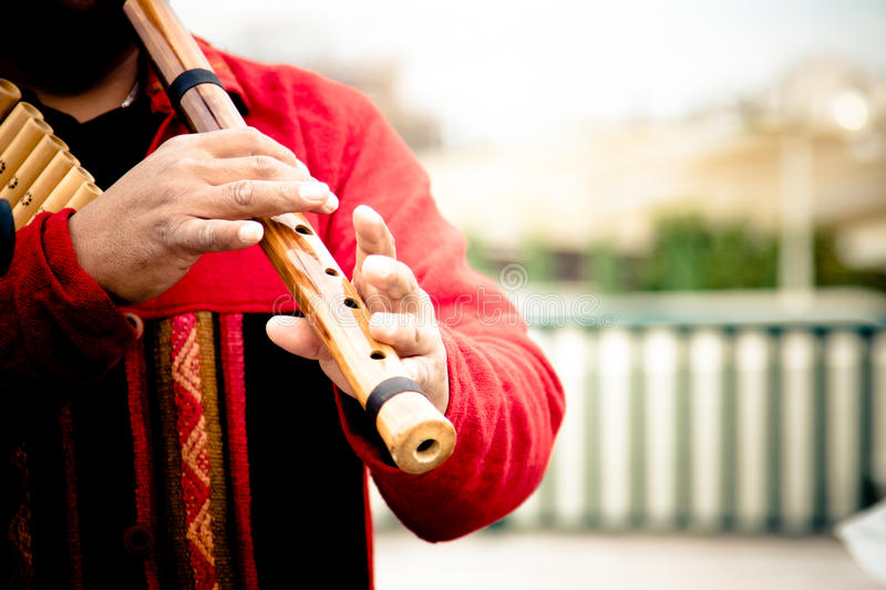 Download Immigrant playing music stock photo. Image of performance - 14861934