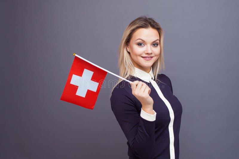 Swiss girls hot Swiss Women
