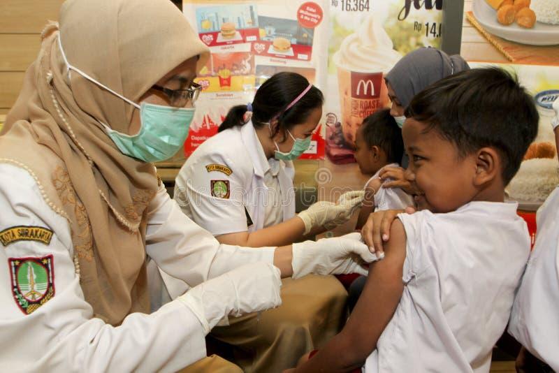 immunization fotos de stock royalty free