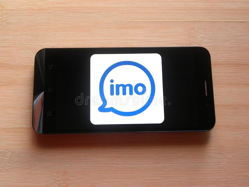 Imo App Stock Images - Download 50 Royalty Free Photos