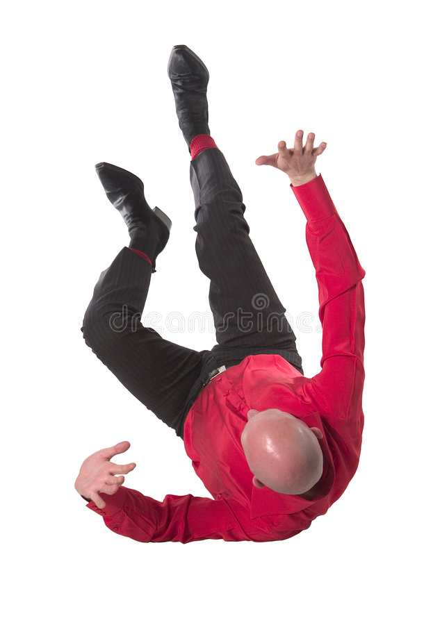 Download Impact stock photo. Image of danger, rolling, floored - 2533072