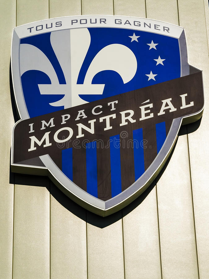 Download Impact Soccer Club Editorial Image Of Subway Ticket