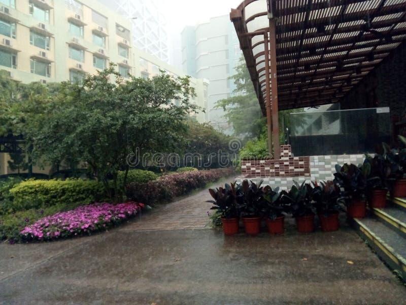 IMPERATIVO Macao fotografia stock libera da diritti