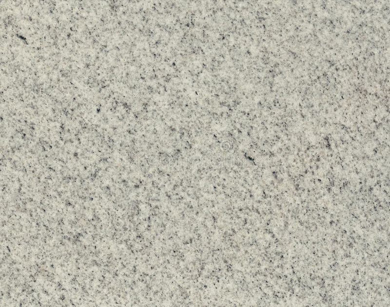 imperial white granite india stock image image of furnishing gray 28667761. Black Bedroom Furniture Sets. Home Design Ideas