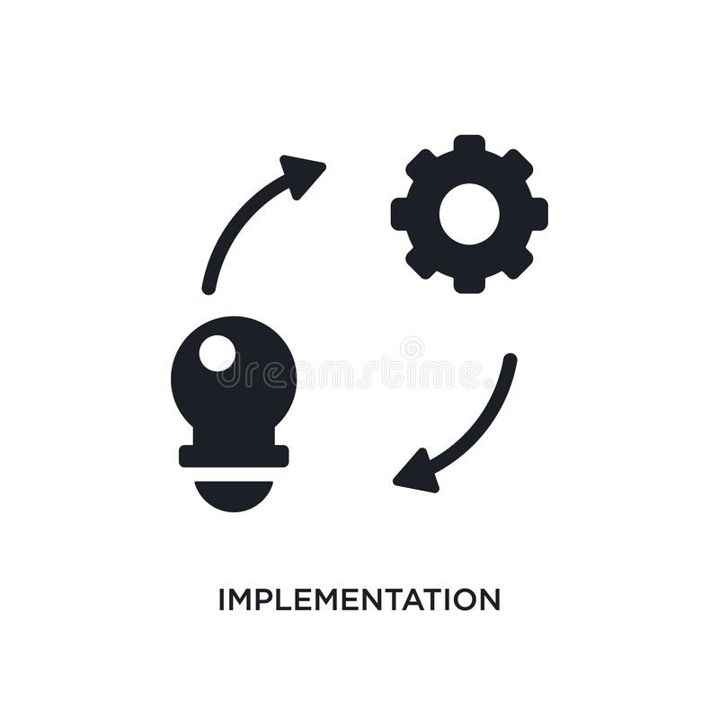 Deep Dive into our Implementation Sessions - The Digital ...