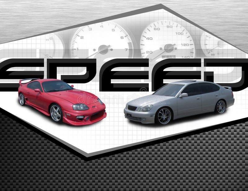 Import Speed stock photos