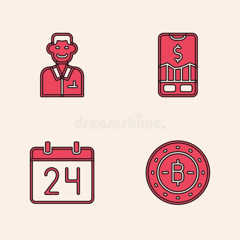icona di negoziazione bitcoin guadagna bitcoin ogni minuto