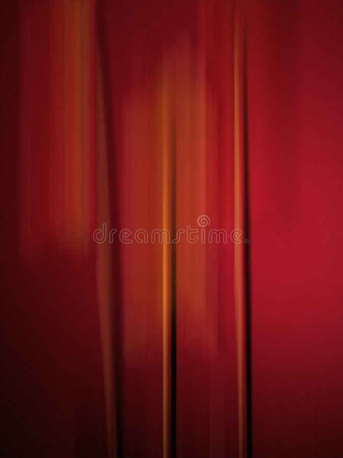 Download Impression in claret stock photo. Image of background, claret - 505510