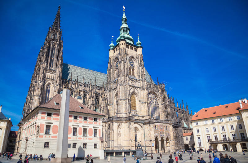 Impressions de Prague photos libres de droits