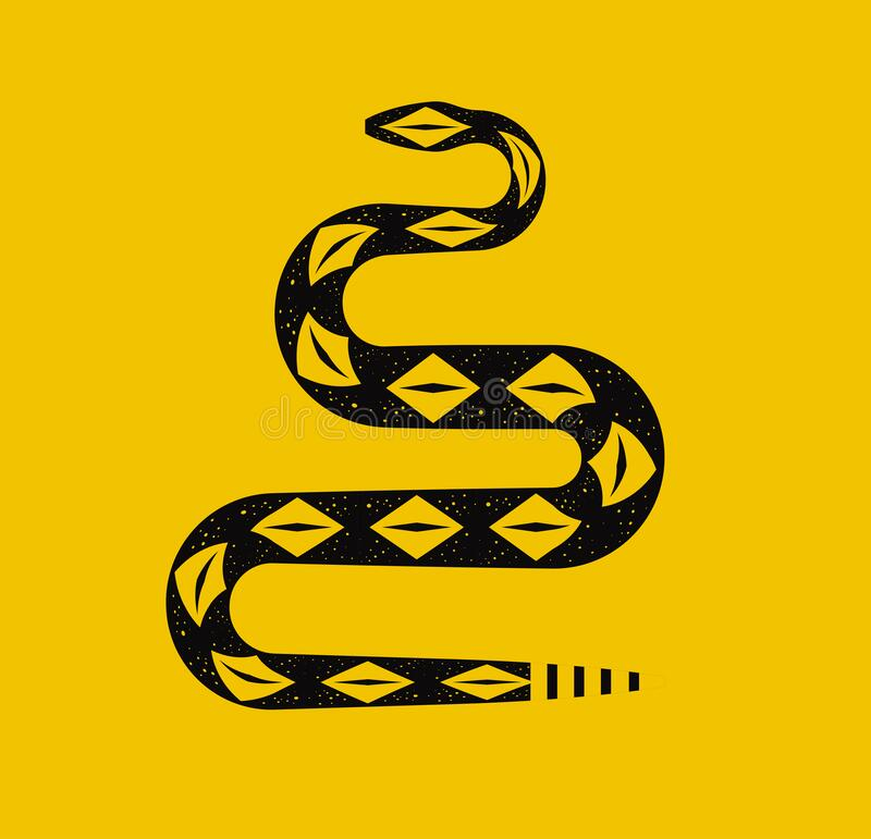 Free Snake Head Clip Art with No Background - ClipartKey