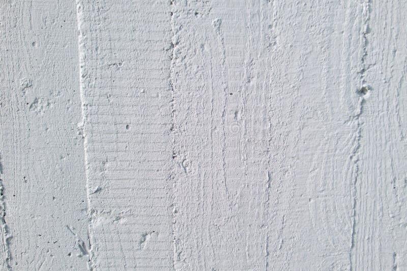 Imprint de madeira da grão na parede foto de stock