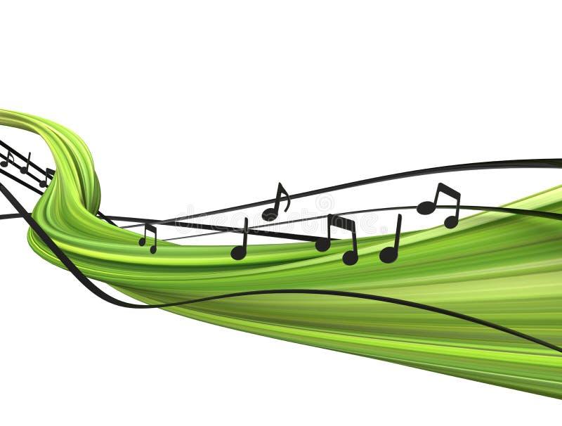 Improvisation Images stock
