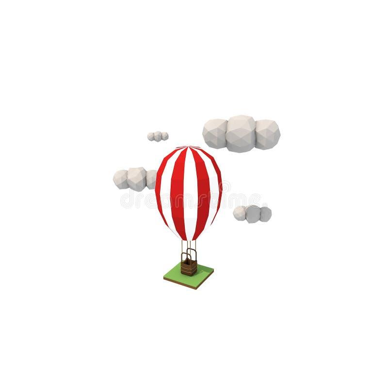 Download Impuls stock illustratie. Illustratie bestaande uit eenvoudig - 107702970