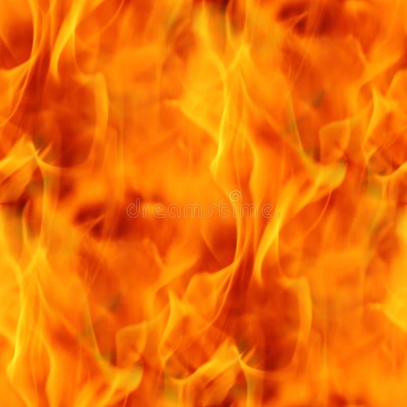 Incêndio