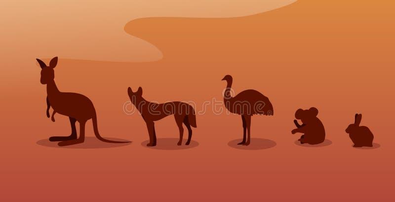 Incendies 00011 Dingo 8,5 Cm Série Animaux Sauvages