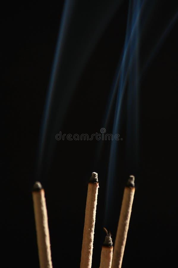 Free Incense Stock Photo - 13483410