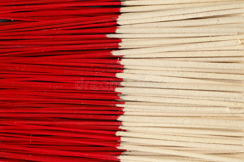 Download Incense stock image. Image of joss, buddhism, pray, incense - 17281045
