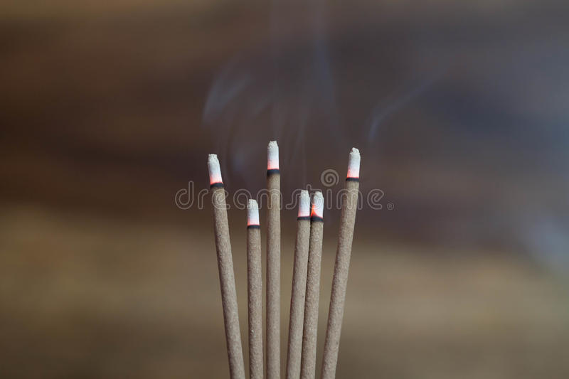 Download Incense stock image. Image of incense, carry, aroma, formal - 25604155