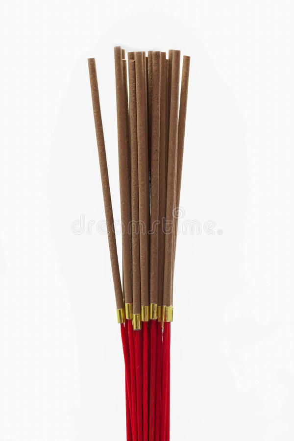 Download Incense stock photo. Image of casual, aroma, elegant - 25604162