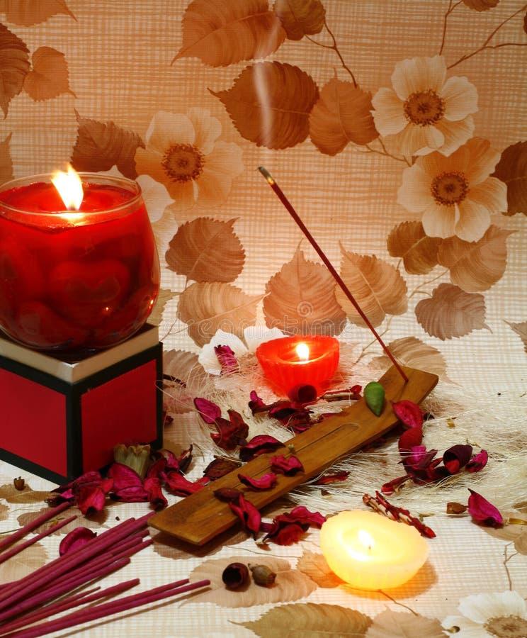 Free Incense Stock Photos - 6514413