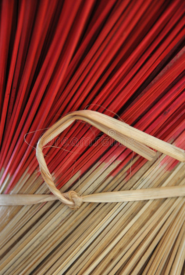 Incense Joss Sticks