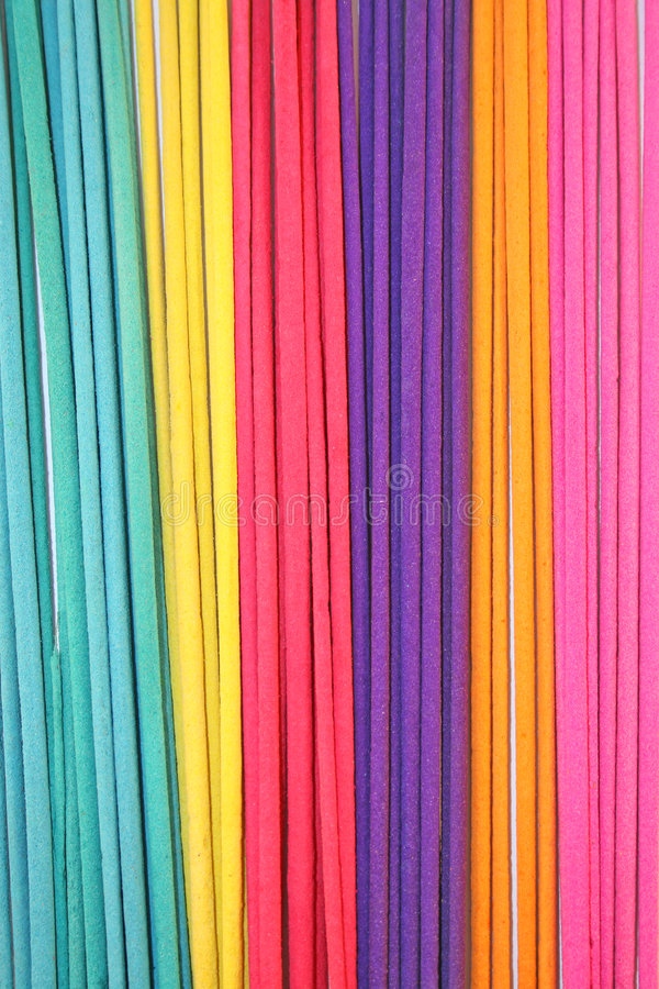 Download Incense Sticks stock image. Image of candles, close, joss - 2388585