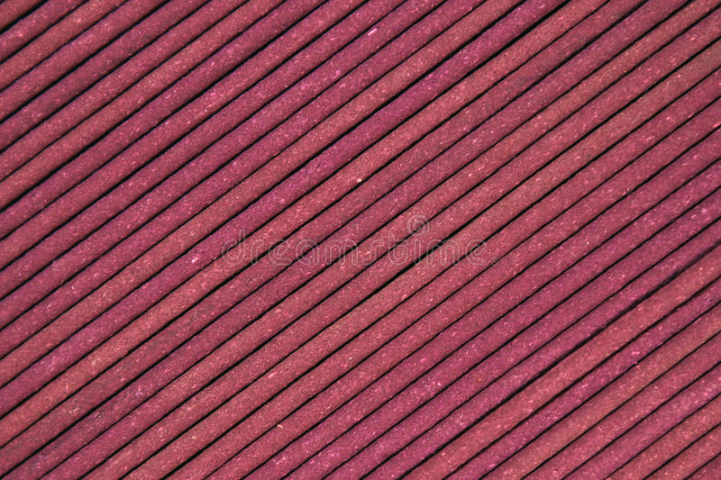 Download Incense Sticks stock image. Image of background, india - 30322885