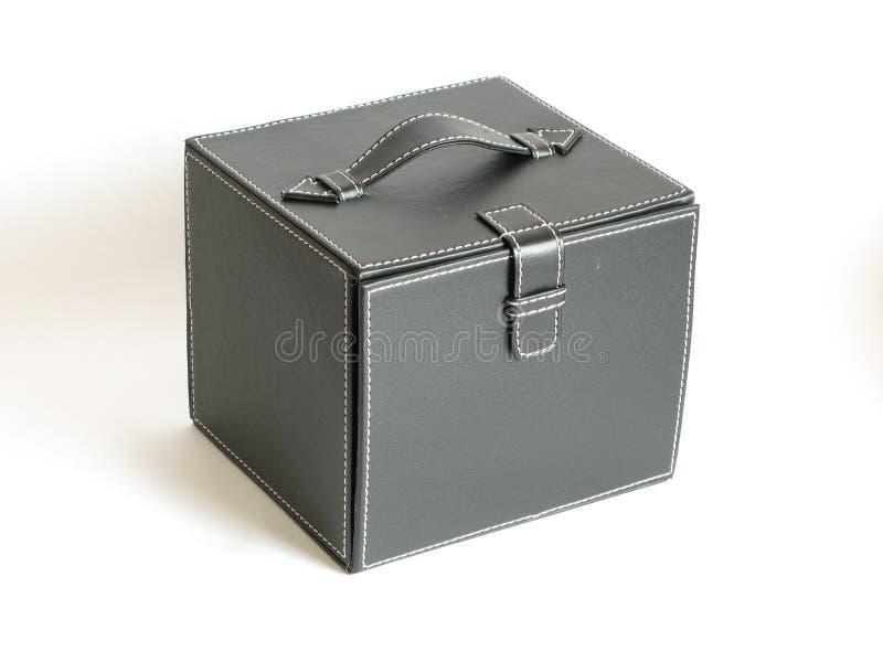 Incertidumbre imágenes de archivo libres de regalías