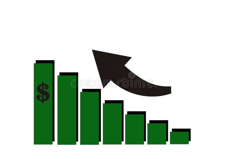 Download Increase stock image. Image of increase, climb, profit - 8441685