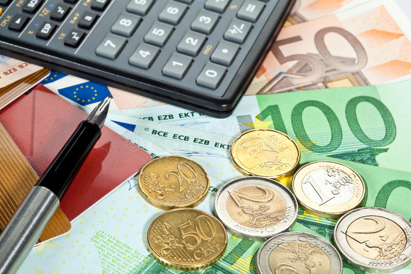 Download Increase Of Capital Stock Image - Image: 25140101