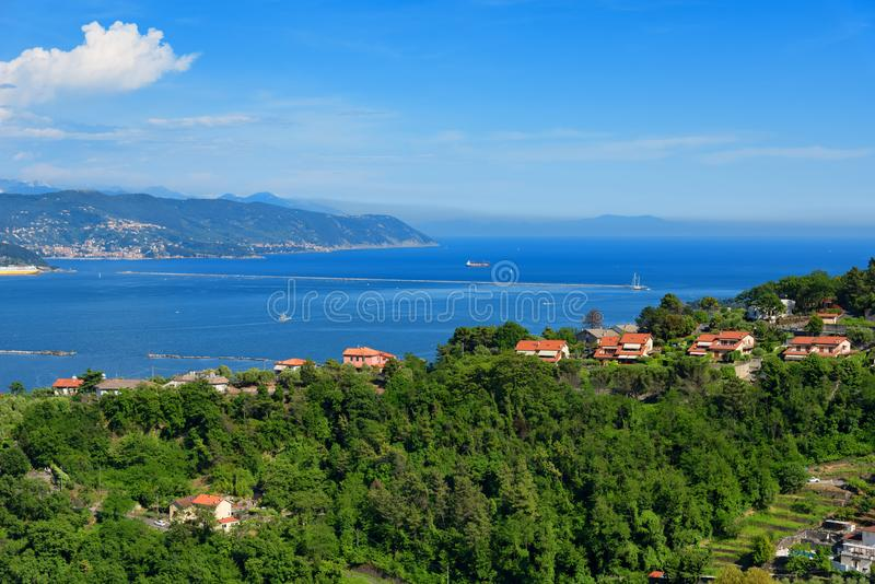 2 with Incredible Spring View Port La Spezia City Sunny Morning Scene Mediterranean Sea Liguria Italy Europe Magnificent Landscape Image106668063 on Pendula also Index likewise Cf39666b98f32086 Maine Coast Cottage Maine Cottages On The Ocean likewise Stories Historytimeline 20ch3 likewise Coastal Maine Best Beaches.