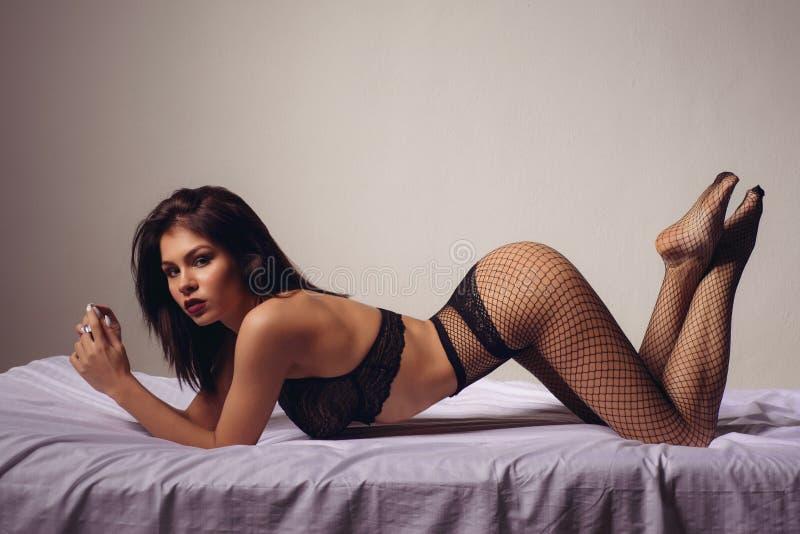 Christina Mayer Porn
