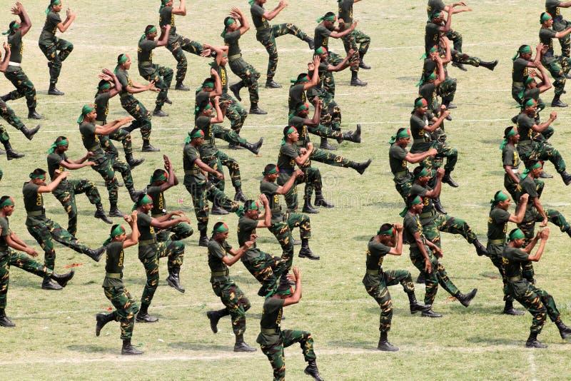 The Independence Day of Bangladesh. Bengali: স্বাধীনতা দিবস Shadhinôta Dibôs, also stock photography