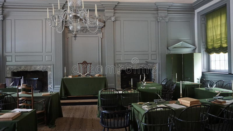 Download Independence Hall In Philadelphia Editorial Photography   Image Of  1776, Americana: 54364127