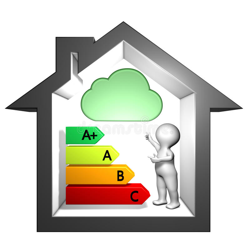 Download Index Of Dangerous Substances Emissions Into Indoo Stock Illustration - Image: 22737597
