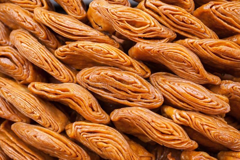 Indiański cukierki obrazy stock