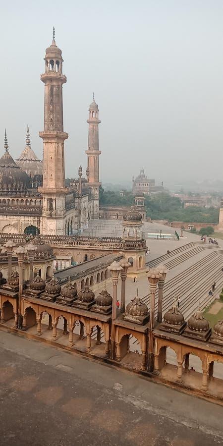 india arkivfoton