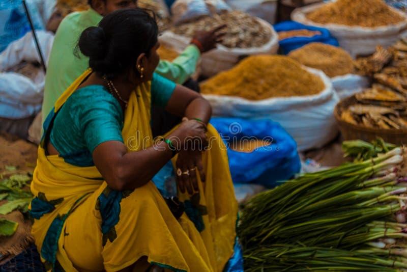 India stock fotografie