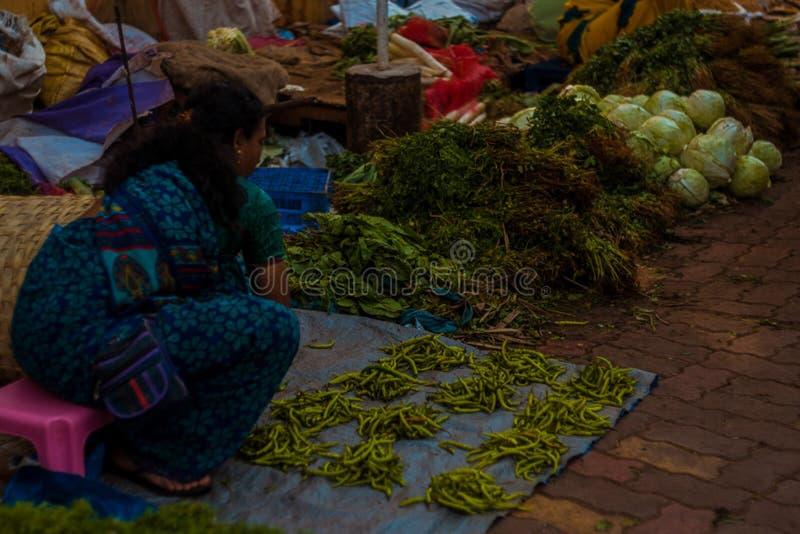 India stock afbeeldingen