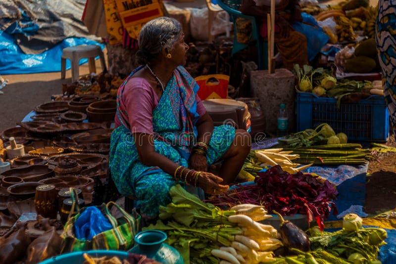 India royalty-vrije stock fotografie
