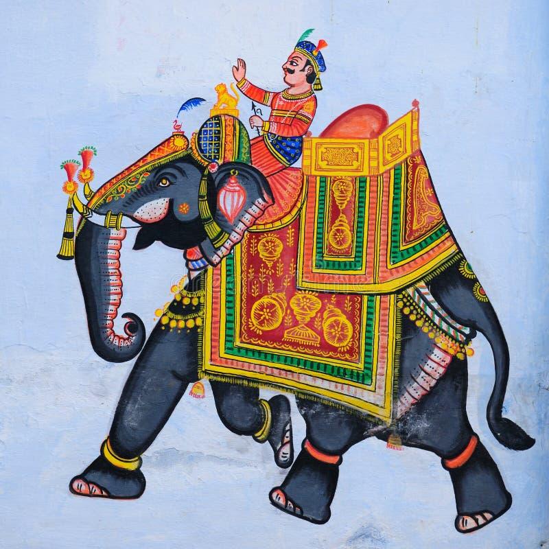 India fotos de stock royalty free