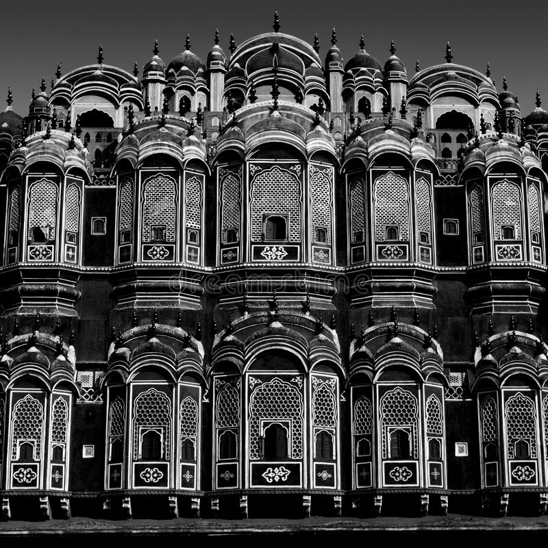 India fotografia de stock royalty free
