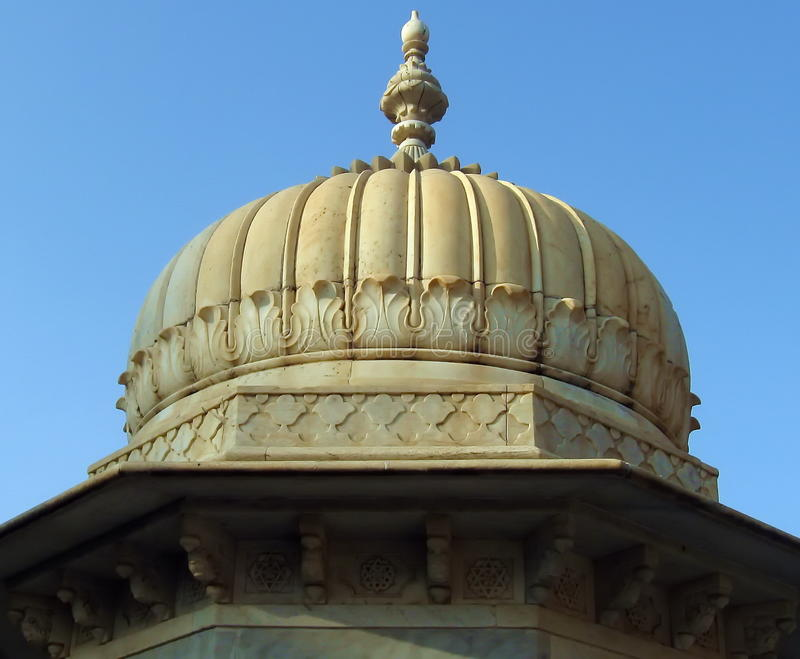 Download India Architecture Exterior Dome Stock Photo - Image of exterior, dome: 60612036