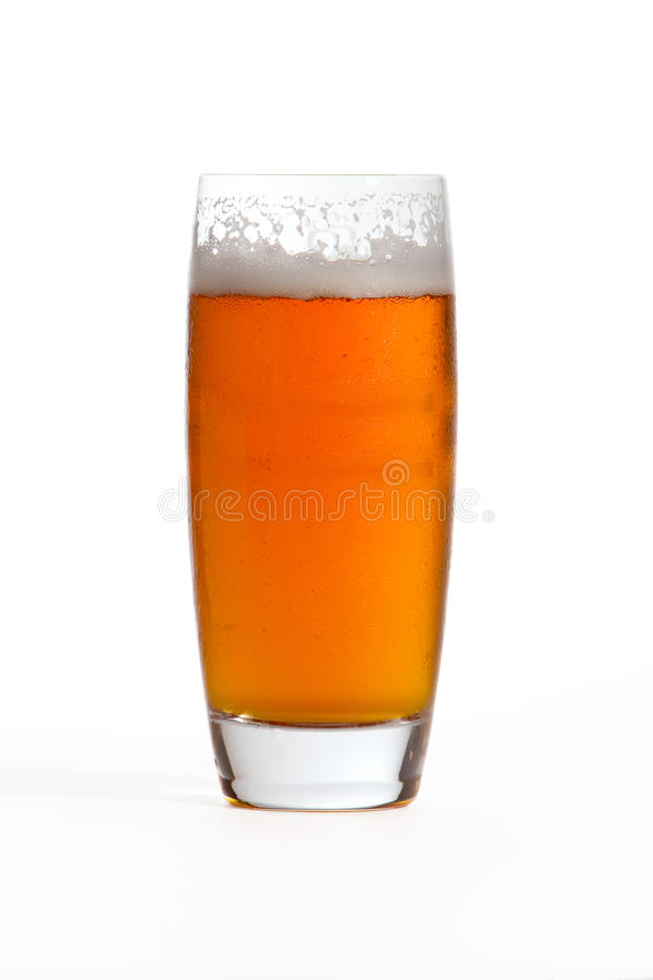 Download India Pale Ale stock image. Image of cold, white, beverage - 16704221