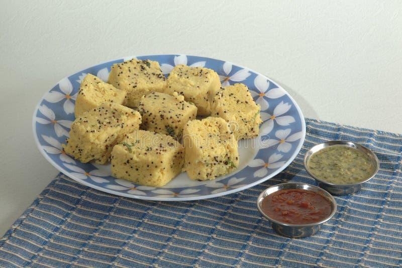 India spice stock image