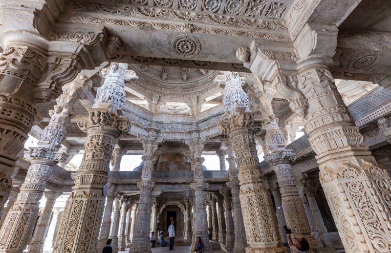 India trip editorial stock photo