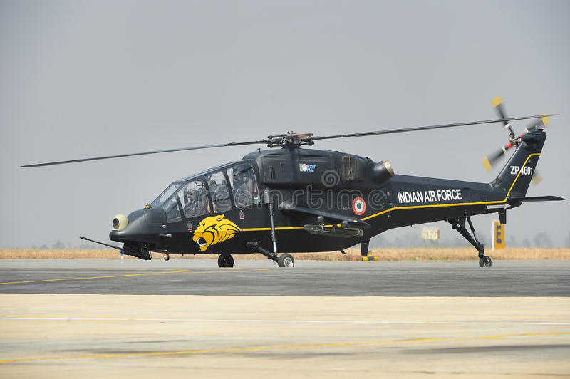 Indian Army Helicopter Stock Photos Download 21 Royalty
