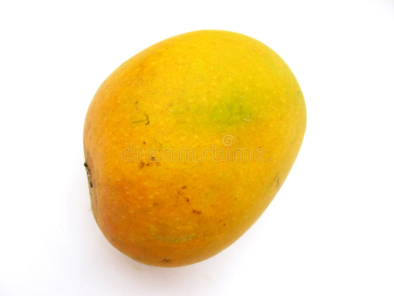 indian alphonso mango 14067382